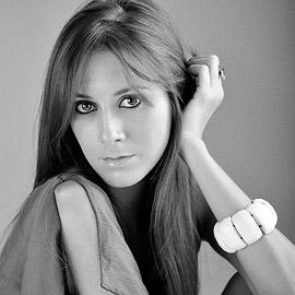 Francesca Esposito (Sposa)