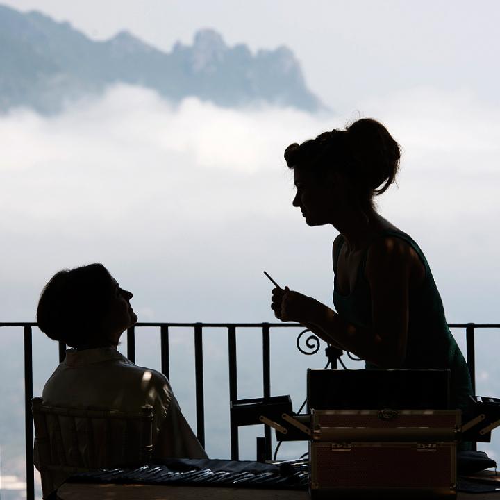 FOTOGRAFIE DI MATRIMONIO IN COSTIERA AMALFITANA: 5 LOCATION UNICHE