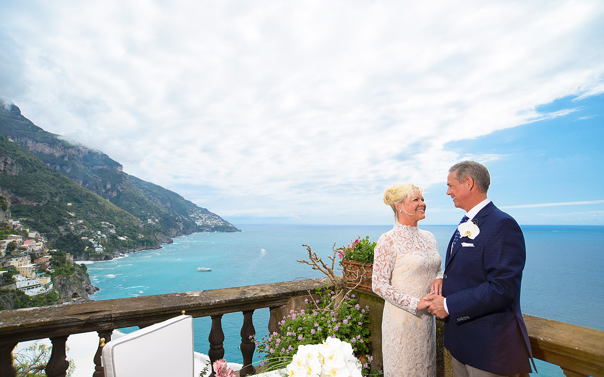 weddingpositano_01