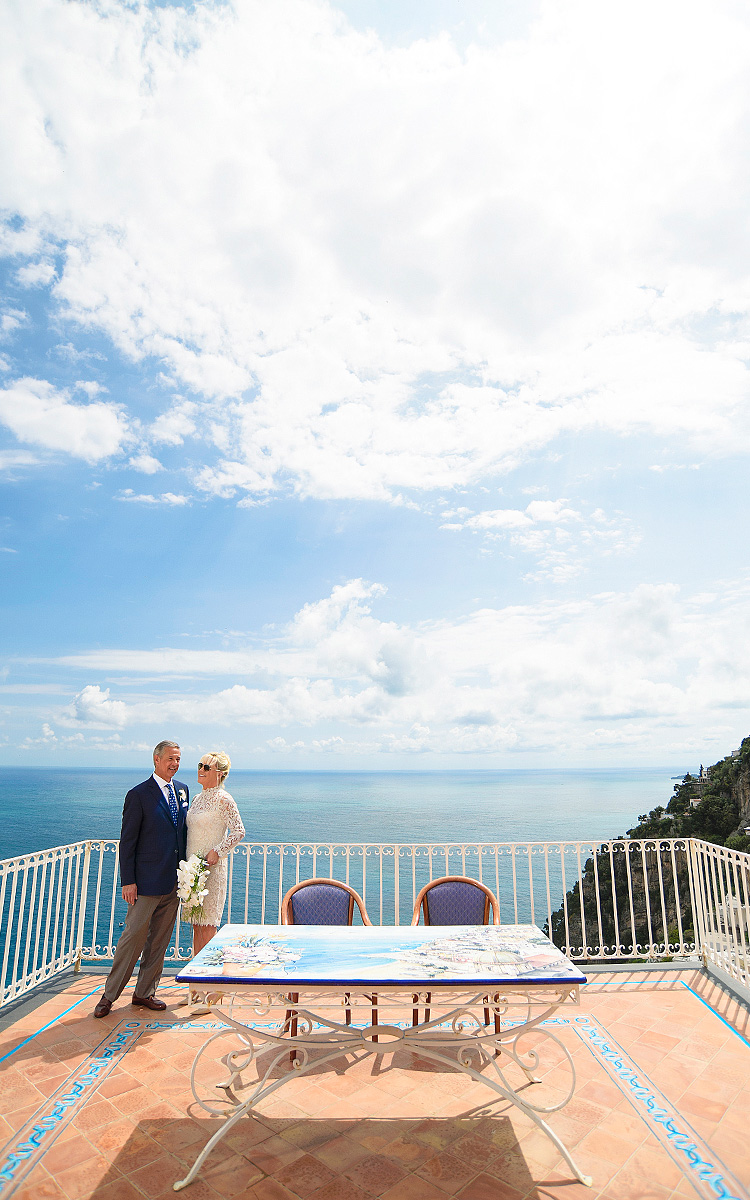 weddingpositano_03