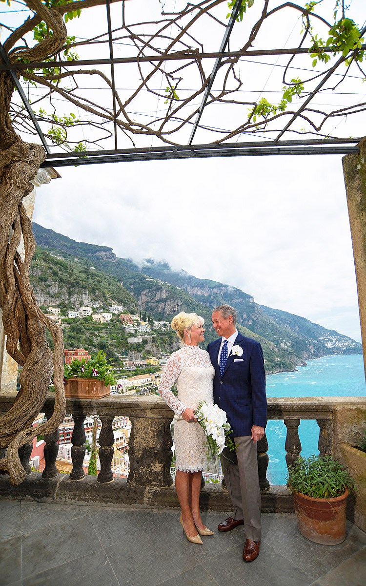 weddingpositano_05