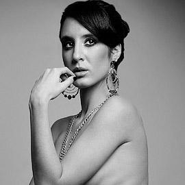 Alessia Fontanella