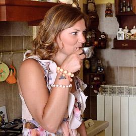 Mariella Affinito