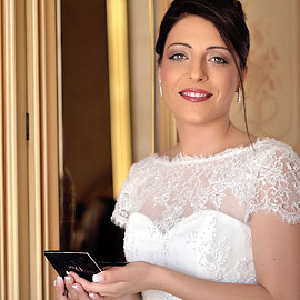 Susanna Felago
