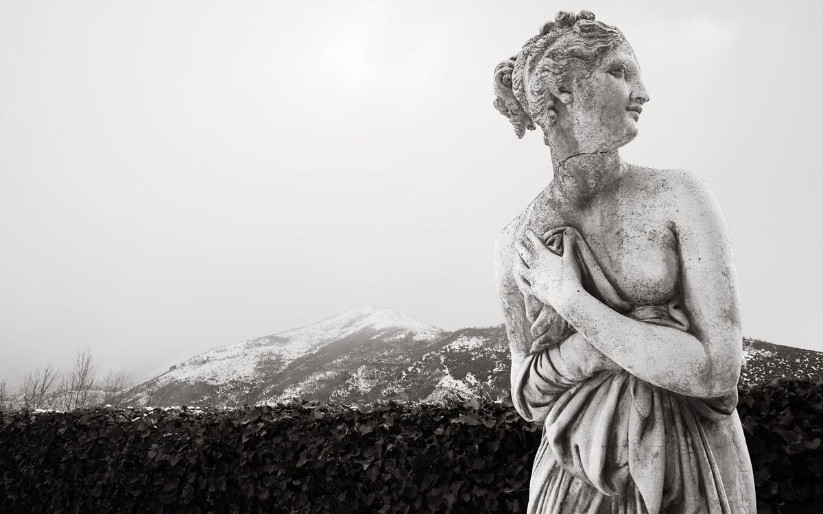 foto matrimonio santa lucia lungomare di napoli