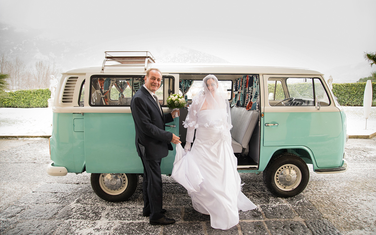 location foto matrimonio napoli parco virgiliano