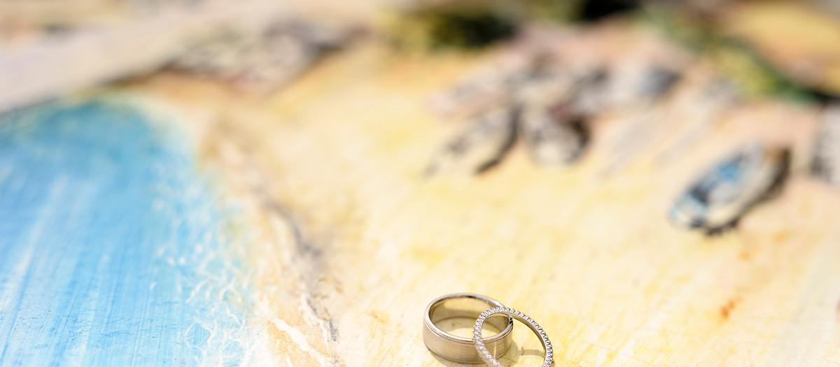 Steve + Amy, Wedding in Positano