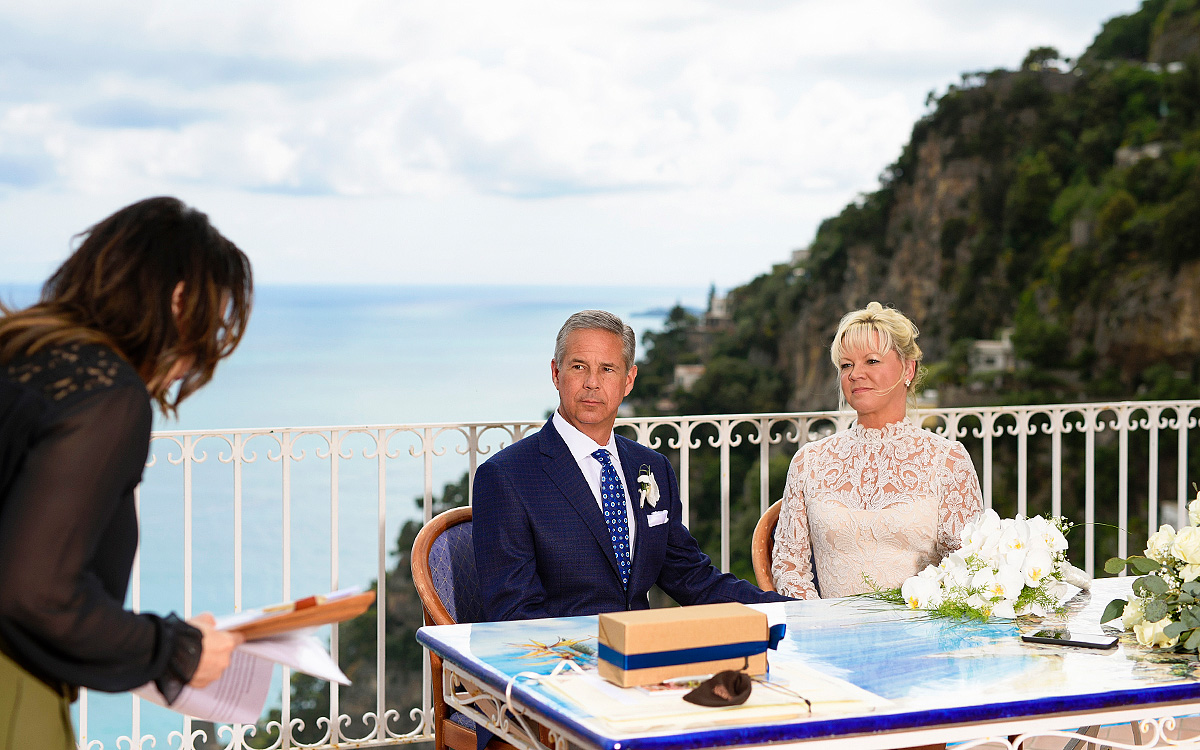 weddingpositano_04