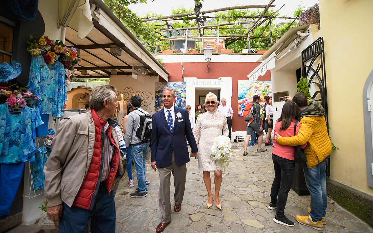 weddingpositano_08