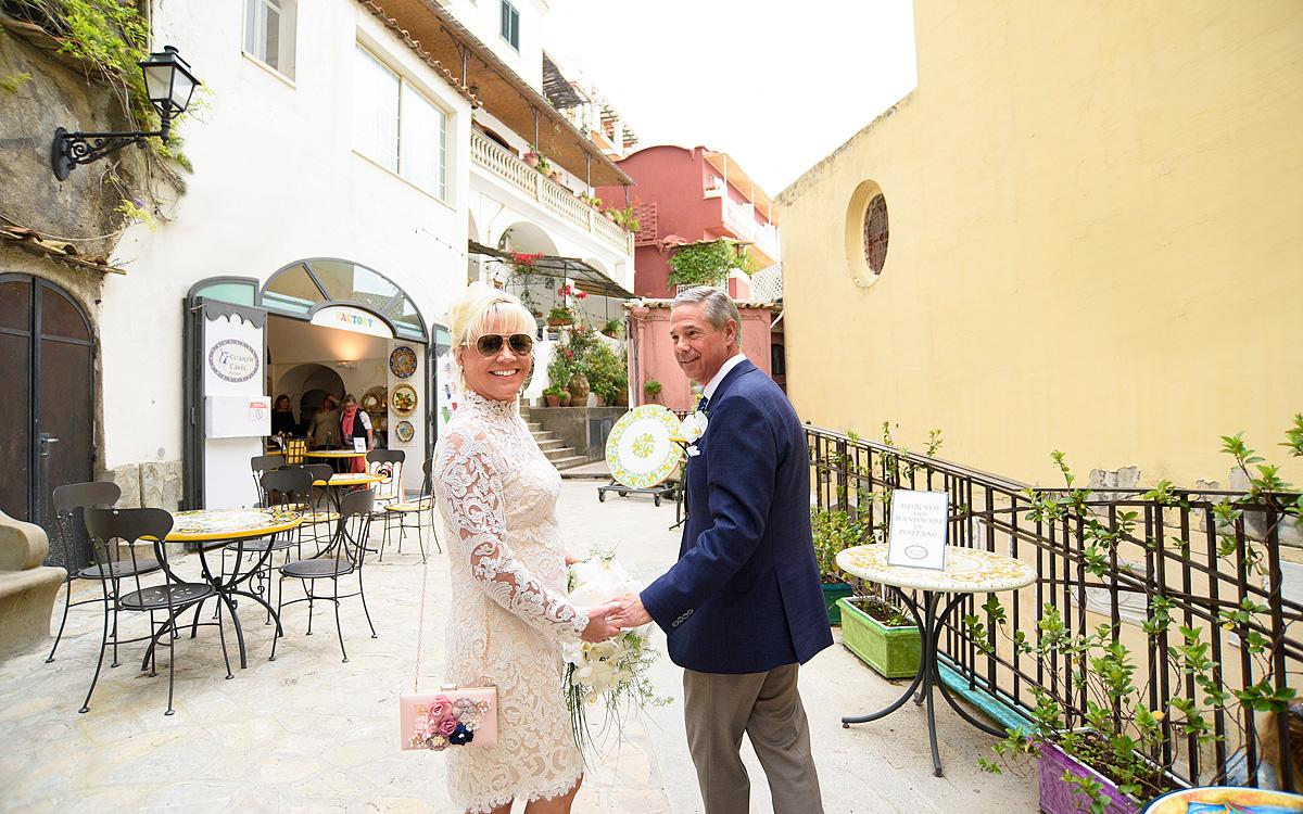 weddingpositano_09
