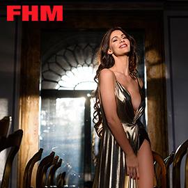 FHM Olanda