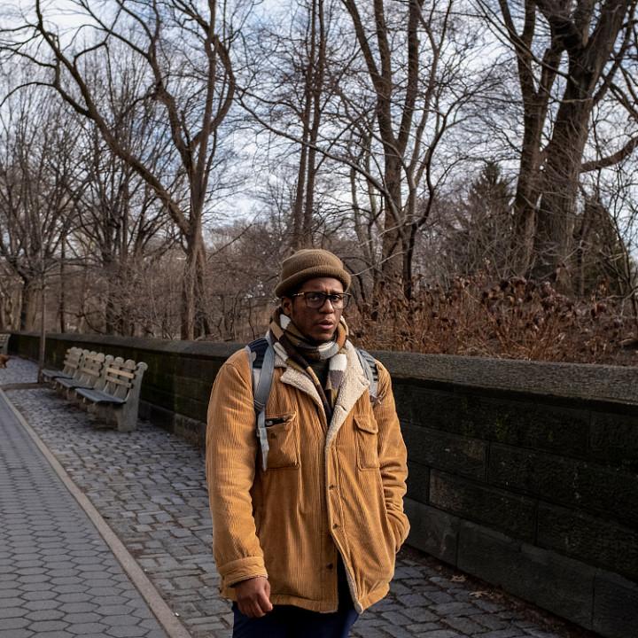 Viaggio a New York: cosa fotografare?